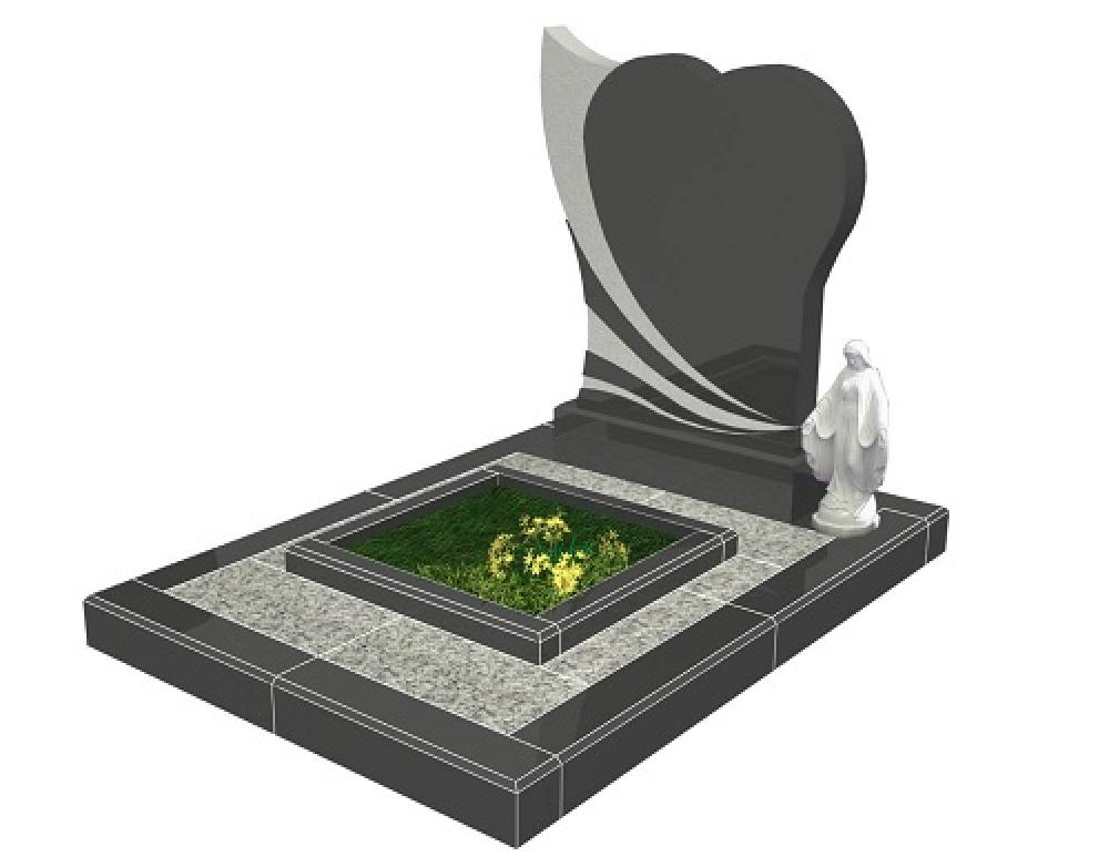 Мемориальный комплекс 009