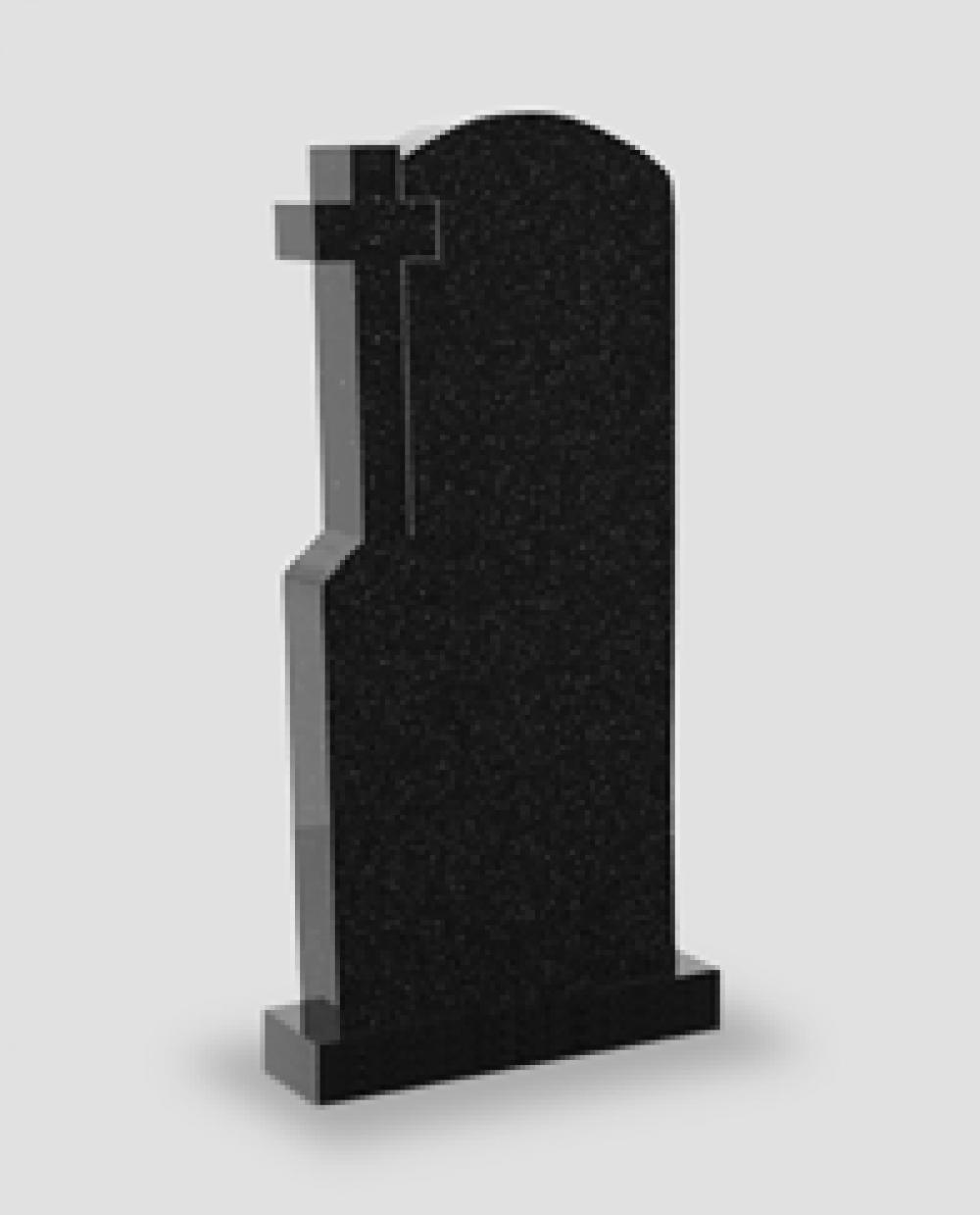 Памятник 026