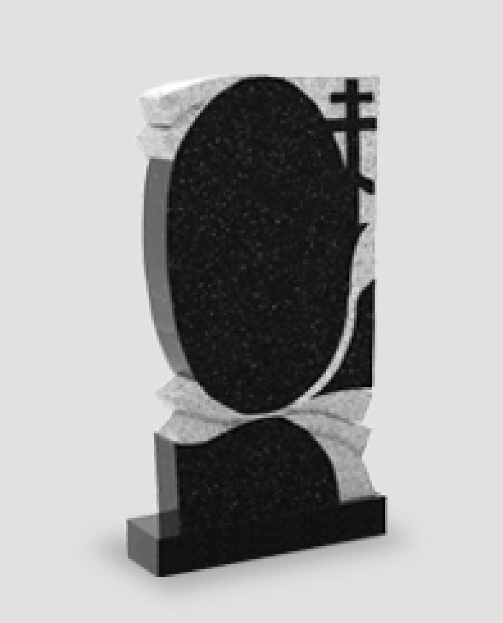 Памятник 028