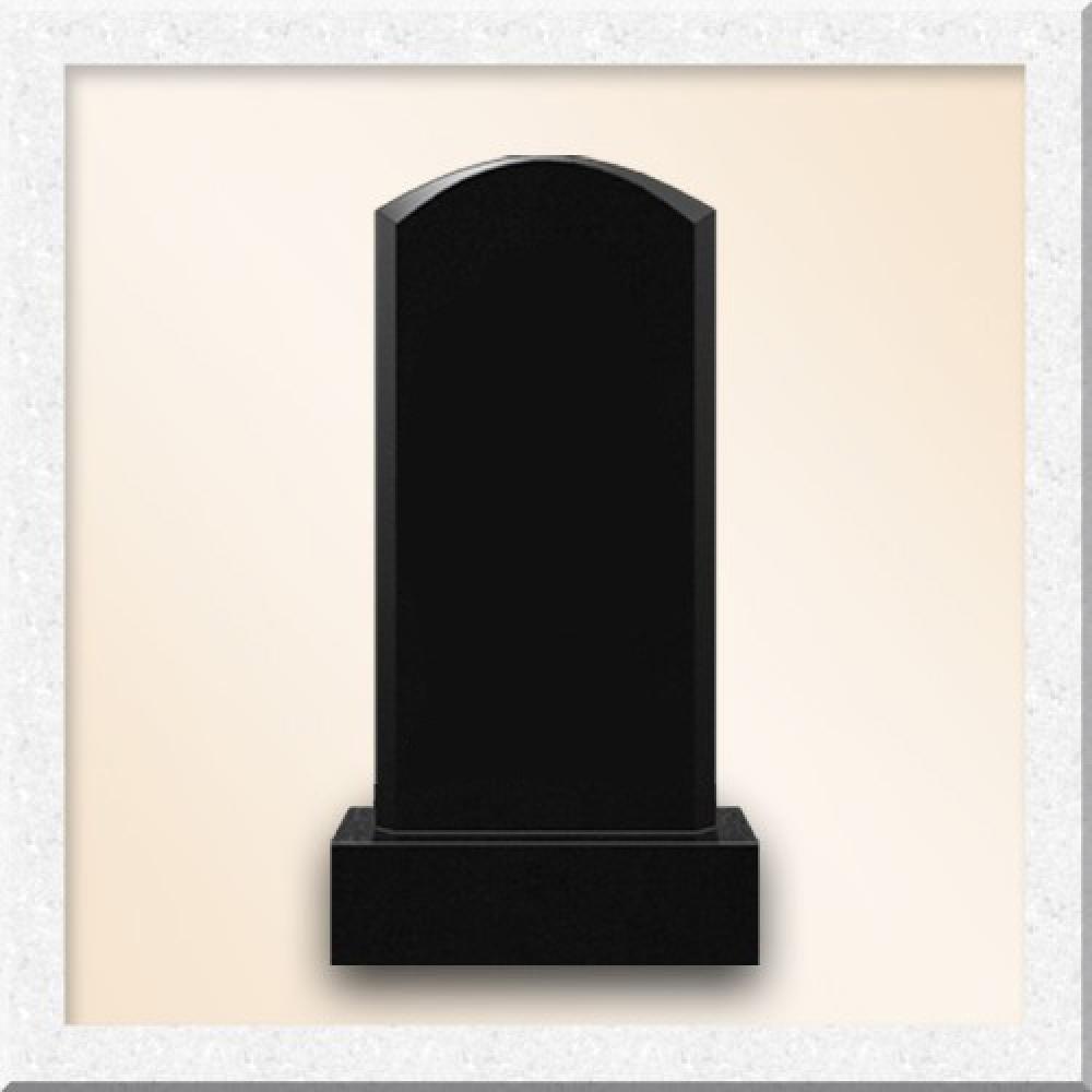 Памятник 010