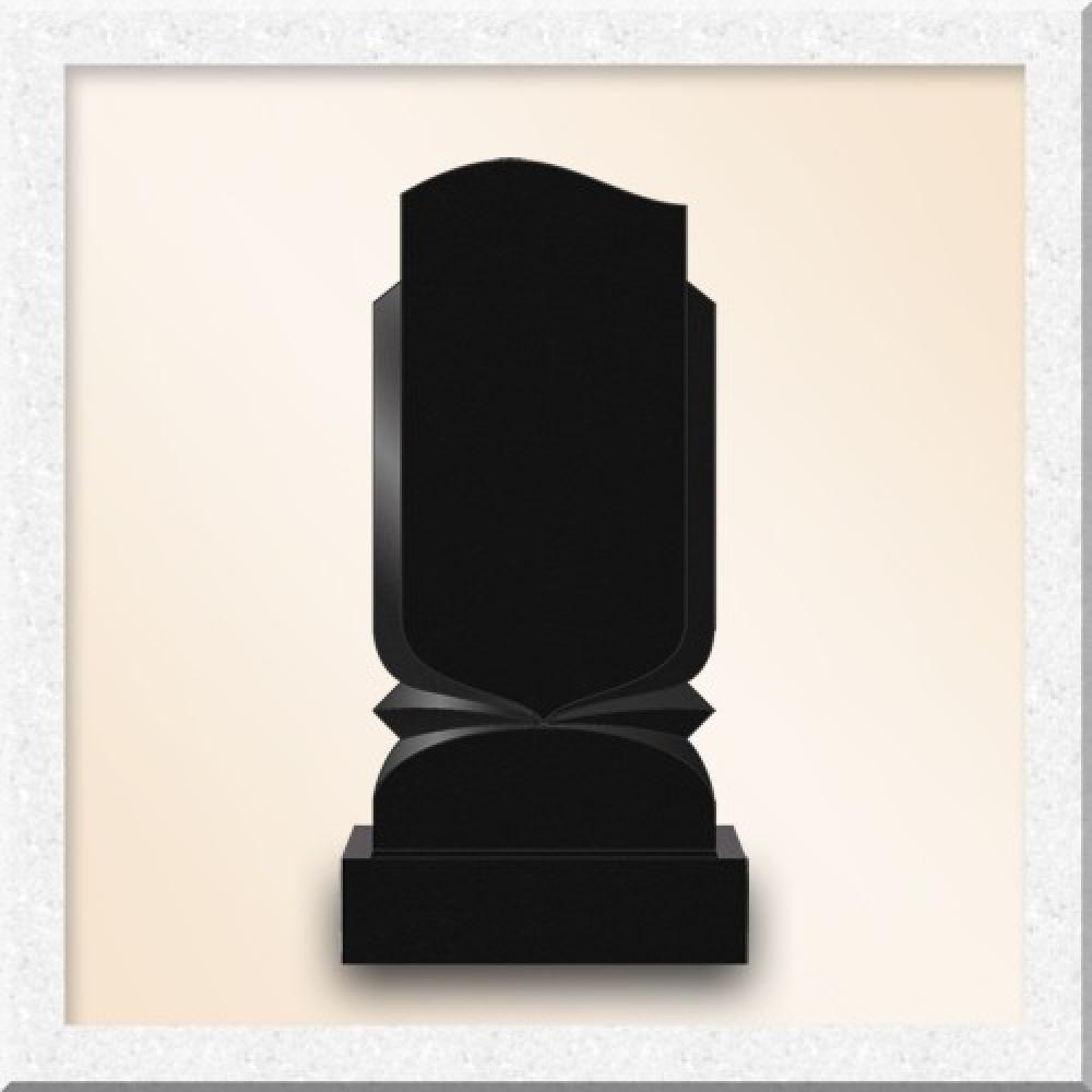 Памятник 018